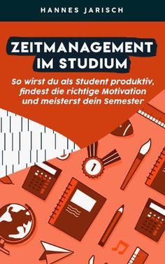 Proper learning in the exam phase: This is what your optimal learning day looks like - Studizeiten Time Management Plan, Uni Life, Study Hard, Study Inspiration, Used Books, Study Tips, Good To Know, Blog, Education