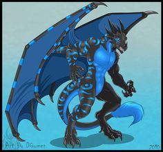 Promo Commission for Really interesting dragon and a nice anthro practice too. I usually don't draw dragons as anthro, but doesn't mean I also enjoy it . Dragon Warrior, Dragon Rider, Male Furry, Furry Art, Fantasy Creatures, Mythical Creatures, Humanoid Dragon, Anthro Dragon, Lizard Dragon