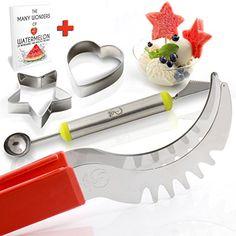 Novel Gadgets Always  #NovelGadgetsAlways  #NovelGadgets  #Novel  #Gadgets  #Always  #Food  #Kamisco