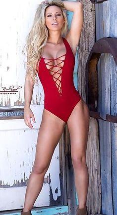 Pussy Alejandra Guilmant  nude (22 fotos), YouTube, braless