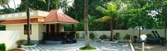 Kochi Cherai Beach Villa India, Asia Located in Vypin Island, Cherai Beach Villa is a perfect starting point from which to explore Kochi. The property features a wide range of facilities to make your stay a pleasant experience. To be found at the hotel are free Wi-Fi in all rooms, private check in/check out, taxi service, ticket service, kitchen. Designed for comfort, selected guestrooms offer air conditioning, heating, satellite/cable TV, refrigerator, separate dining area to...