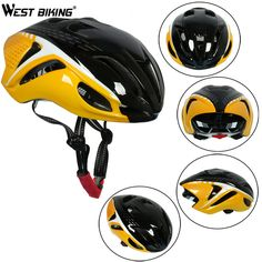 Like & Share if you love this product   Breathable Cycling Helmet Road Mountain Bike     Buy at -> https://salecurrents.com/breathable-cycling-helmet-road-mountain-bike/ For 75.00 USD    For More Items Visit www.salecurrents.com    FREE Shipping Worldwide!!!