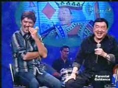 Best of Dolphy the King of Comedy 2 Eat Bulaga, Stand Up Comedy, Pinoy, Music Lovers, A Funny, Have Fun, Humor, Concert, Movie Posters