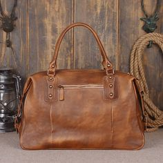 Color : Black, Size : M Carriemeow Hand Bag Large Capacity Lightweight Shoulder Bag Luggage Boarding Bag Short-Distance Travel Bags