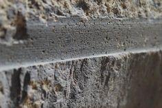 Arqueólogos encontram evidencias de que foram usadas maquinas durante a construção da piramide de Gizé - Sempre Questione