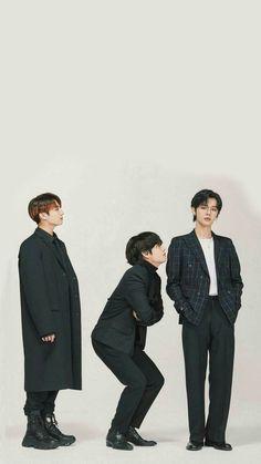 Foto Bts, Bts Photo, Bts Taehyung, Jimin, V Bts Cute, Bts Aesthetic Pictures, Bts Korea, About Bts, Group Photos