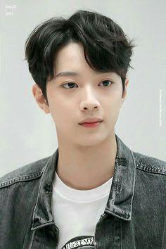 Wanna One Abang Series Illustration Art Drawing, Guan Lin, Lai Guanlin, I Want Him, Cube Entertainment, Actors, Kpop Groups, Jinyoung, Taehyung