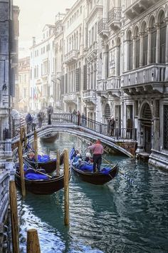 Travel Deals to Italy - Venice, Rome, Tuscany Places Around The World, Oh The Places You'll Go, Travel Around The World, Places To Travel, Places To Visit, Around The Worlds, Travel Destinations, Dream Vacations, Vacation Spots
