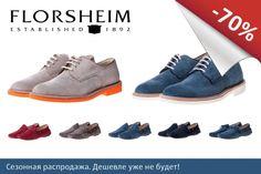 6207241df747441 Мужская обувь Florsheim в магазине Barabarys. Мужская обувь Florsheim в  магазине Barabarys #ModnaKraina