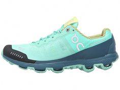 cd0552e566d199 On Cloudventure Women s Running Shoes Mint Storm  womenrunningshoes Schuhe  Turnschuhe