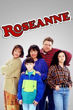 Roseanne Serial Tv. Un sitcom de televiziune american revoluționar, urmărind averile familiei Conner de la familia albastră Conner din micul oraș Lanford, Illinois. ... Cititi continuarea pe TvFreak.ro #Roseanne #OrarSeriale #CalendarSeriale #SerialTv #TvFreak #ABC #distributie #episoadetv #comedy #family #SaraGilbert #RoseanneBarr #LaurieMetcalf #JohnGoodman #MichaelFishman #LecyGoranson #SarahChalke #JohnnyGalecki #GlennQuinn #NatalieWest