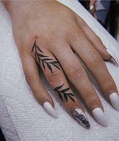 Dope Tattoos, Mini Tattoos, Classy Tattoos, Tribal Tattoos, Small Tattoos, Tatoos, Unique Tattoos, Dreamcatcher Tattoos, Tattoos Skull