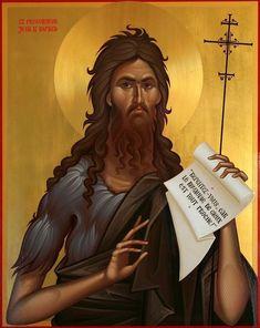 Christian Mysticism, Christian Religions, Byzantine Art, Byzantine Icons, Religious Icons, Religious Art, Saint Catherine Of Alexandria, Roman Church, Christ