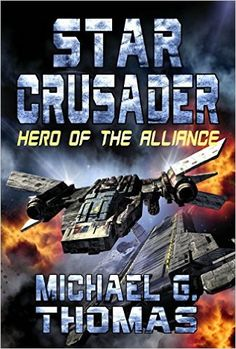 Sci-Fi/Fantasy Kindle Book Deals