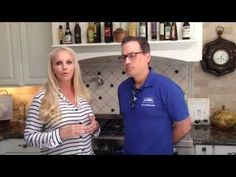 First Time Sellers Week: Candace Garvey's Tips on Staging a Home to Sell