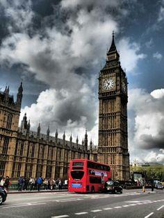 Reisebericht über London: http://wp42.hkv-sh.ch/london-uk/