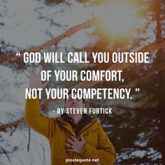 Inspirational Christian Quotes that will Inspire Your Faith Good Motivation, Motivation Quotes, John Hagee, Steven Furtick, Corrie Ten Boom, Inspirational Quotes With Images, What Happened To You, King Jr, Christian Inspiration