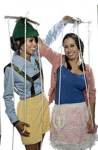 Marionettes Costume.  http://www.the-sound-of-music-guide.com/sound-of-music-costumes.html