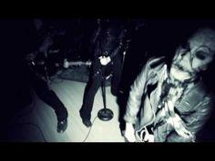 Murderdolls - Nowhere <3