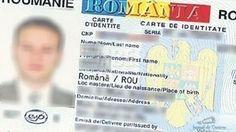 Guvernul a aprobat în ședința de astăzi un proiect de Lege pentru modificarea şi completarea unor acte normative care cuprind dispoziții privind evidența persoanelor și actele de identitate ale cetăţenilor români prin care se asigură premisele necesare punerii în circulație a unui nou document de identificare electronic. Cartea electronică de identitate (CEI) va permite titularului ...