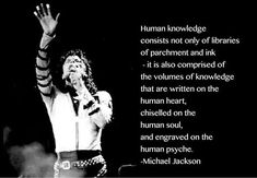 BAPTISM…immersed in healing waters, wrapped in a blanket of light Mj Quotes, World Quotes, Michael Jackson Quotes, I Love Him, My Love, King Of Music, Human Soul, True Feelings, Singer