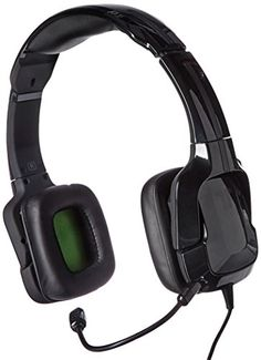 Astro Gaming A10 Gaming Headset Mixamp M60 Green Black Xbox