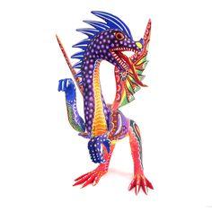 dragon_cresta_02.jpg (Imagen JPEG, 1000 × 1000 píxeles)