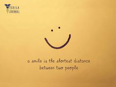 """A Smile is an inexpensive way to improve your looks."" Publish your research work in International journal www.texilajournal.com"
