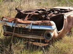 Image result for old rusted bottle tops Rusty Cars, Bottle Top, Antique Cars, Vehicles, Image, Gold, Vintage Cars, Car, Vehicle
