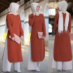 Image may contain: 1 person, standing Abaya Fashion, Modest Fashion, Fashion Dresses, Muslim Women Fashion, Islamic Fashion, Mode Abaya, Muslim Dress, Outfit Trends, Pakistani Dress Design