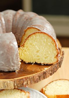 buttermilk cake 13a