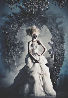 The Show Queen