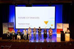 FRSANationalConference-BrisbaneConventionCenter-2015-PhotographyAOsetroff-Highlights-Web-6