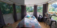 Destinations, Conception, Curtains, Home Decor, Tourism, Blinds, Decoration Home, Room Decor, Draping