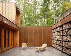 Vincent James -Type/Variant House