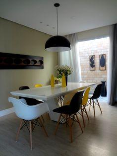mesa resina branca, mesa branca, moveis resinados, mesa jantar branca, mesa brina
