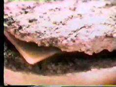 Dairy Queen 1978 Commercial
