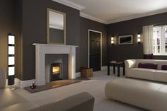 Murphy Heating - Stoves, Inserts, Cookers - Photo Gallery