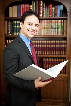 Michael W LeRoy is one of the top legal defense attorneys throughout the state of Florida and the Orlando area.  For More Information visit at https://plus.google.com/+MichaelWLeroy/posts