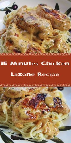 Cooking Recipes, Healthy Recipes, Easy Cooking, Healthy Eats, Pasta Recipes, Healthy Foods, Beer Chicken, Chicken Meals, Chicken Wings