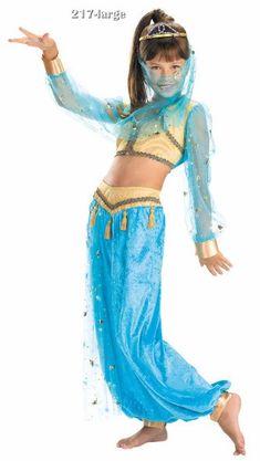 be4b66b87 20 Best Arabian costume images
