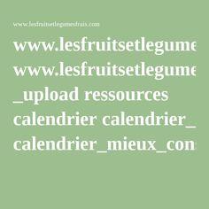 www.lesfruitsetlegumesfrais.com _upload ressources calendrier calendrier_mieux_consommer_2015.pdf