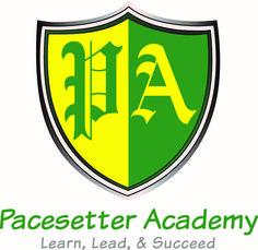 Academy Logo, Ferrari Logo, Astros Logo, Houston Astros, Team Logo, Preschool, Learning, Logos, Ferrari Sign