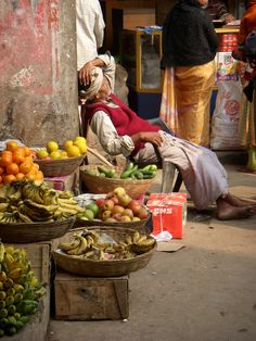 Guwahati ,India