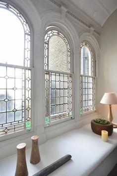 decocrush_visite_deco_appartement_londres0003