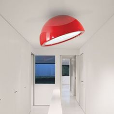 Entourage LED ceiling lamp by Manamana Italian Lighting, Modern Lighting, Led Ceiling Lamp, Ceiling Lights, Modern Light Fittings, Pendant Lighting, Entourage, Indoor, Contemporary