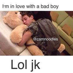 This is the cutes picture of Cameron Dallas I have ever seen (MagCon Boys) Nash Grier, Hayes Grier, Shawn Mendes, Mathew Espinosa, Baby Boys, Youtubers, Macon Boys, Cam Dallas, Cameron Alexander Dallas
