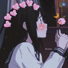 c o e l h a うさぎ ( Anime Neko, Manga Kawaii, Anime Wolf, Kawaii Anime Girl, Otaku Anime, Anime Art Girl, Manga Anime, Female Anime, Hot Anime