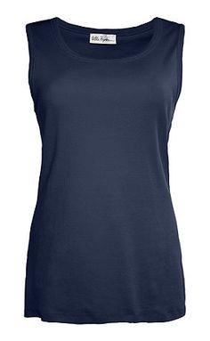 http://www.ullapopken.de/de/modell/top-slim-rippjersey-rundhals-baumwolle/674383/?color=67438370