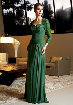 Elegant Mother of the bride or groom dresses 2020 Prom Dresses, Bridal Gowns, Plus Size Dresses for Sale in Fall River MA Mob Dresses, Plus Size Dresses, Dresses For Sale, Bride Dresses, Gorgeous Wedding Dress, Wedding Dress Styles, Stylish Dresses, Fashion Dresses, Next Wedding